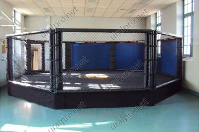 vg.mma.cage
