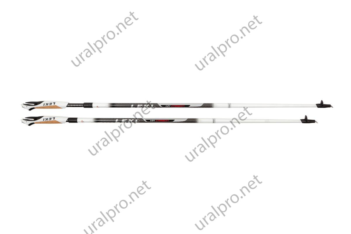 leki_speed_pacer_vario_2-500×500-1