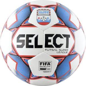 Футзальный профессиональный мяч