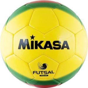 Любительский футзальный мяч