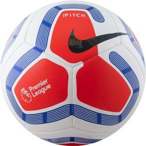 Любительский мини-футбольный мяч