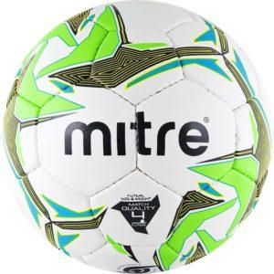 Матчевый футзальный мяч