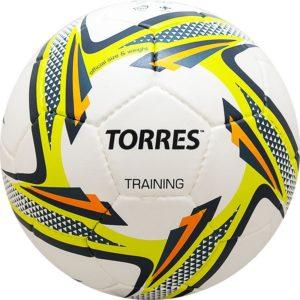 Мини-футбольный тренировочный