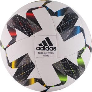 Тренировочный футбольный мяч